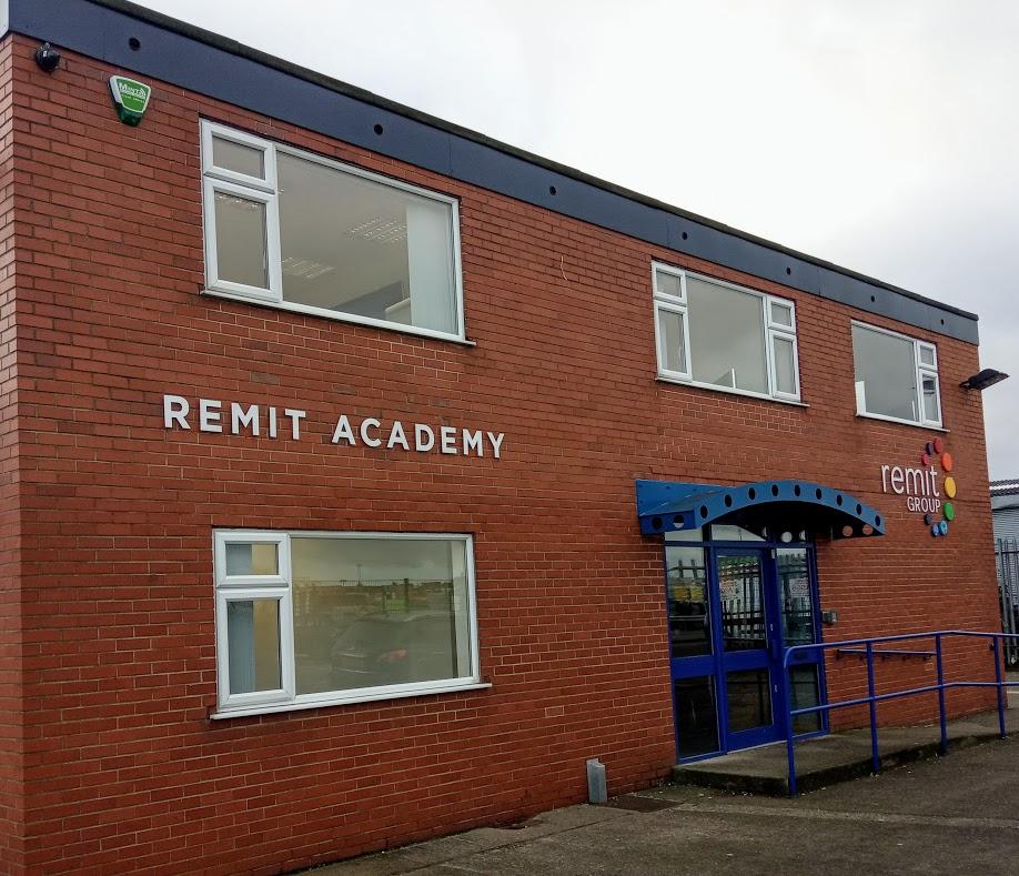 Remit Derby 1