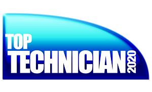 Top Technician 2020 round 1 opens