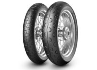 Pirelli adding classic, scooter tyres to racing range