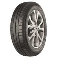 Falken's new A-rated Sincera SN110 tyre targets mass market cars