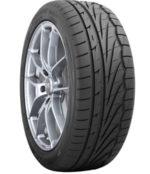 Toyo Tyre LTD