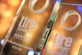 Finalists for 2020 Tire Tech awards named