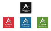 Autotech Recruit celebrates 10th anniversary with rebrand