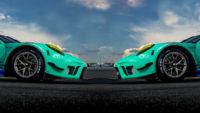 Falken doubles up on Porsches for 2020 Nürburgring Endurance Series, N24