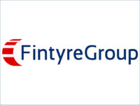 German Fintyre Group almost completely in bankruptcy