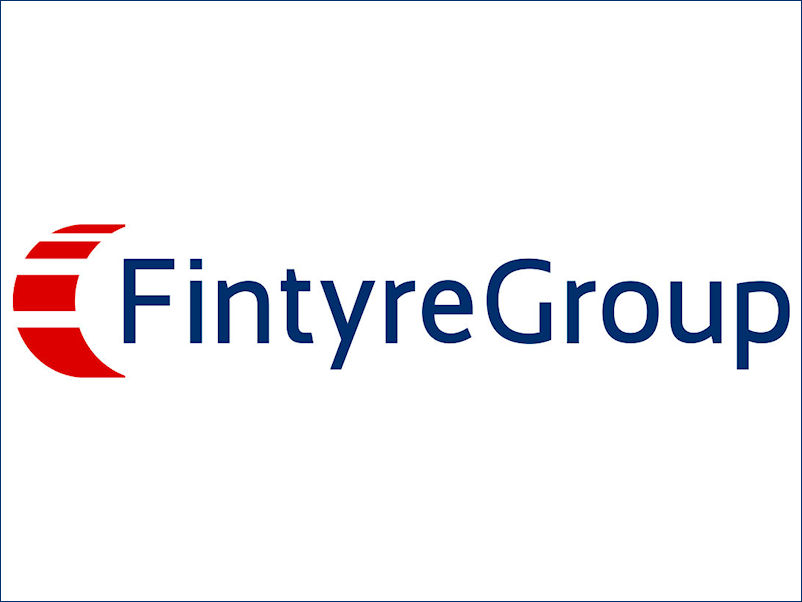 German Fintyre Group bankruptcy
