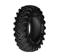 GRI launches Gripex LT122 loader tyre