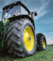 Protyre becomes latest Goodyear agri range distributor