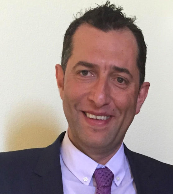 Elie Sleiman to head Magna Tyres' Oceania & SE Asia business