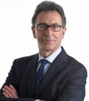 Pirelli names Berardi CEO, Crola chairman for North America