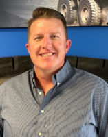 Matt Johnson to head new Maxam Mining Group operation