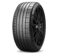 The latest P Zero's a test winner – Pirelli responds to Auto Bild tyre test elimination