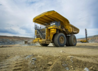 British company develops hydrogen electric solution for heavy mining
