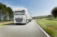Truck registrations rise, bus/coach decline in 2019