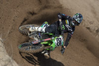 Dunlop extends MXGP World Championship support