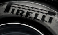 Pirelli: Grippier, greener tyres on their way