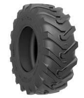 New Petlas industrial tyre focuses on traction and life