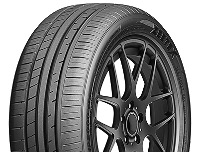 Zeetex yes, Pirelli no – Auto Bild announces finalists for 2020 summer tyre test