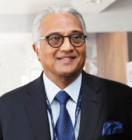 India's ATMA appoints new chairman, vice chairman