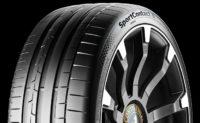 Get a grip – Auto Bild Sportscar tests 10 tyres