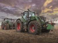 Continental TractorMaster gains DLG mark after class-beating test result