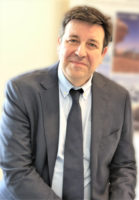 Bridgestone EMIA promotes Daniel Giroud to chief sales officer