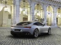 Ferrari to re-start car manufacturing on 14 April 2020