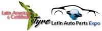 Latin American & Caribbean Tyre Expo postponed until November