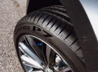 New P7 arrives as Pirelli Cinturato celebrates platinum jubilee