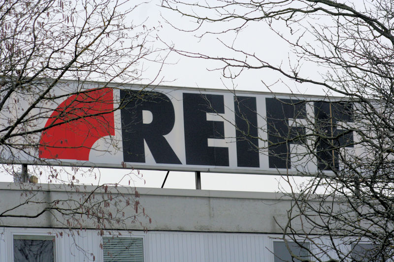 Bridgestone acquires former Fintyre Germany tyre trade group Reiff