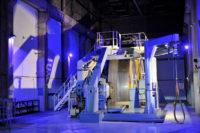 Siemens partners in Michelin's MaRCoPoLo upgrade