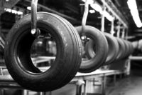 'Supporting the food industry' – Titan International's tyre plants stay open
