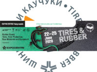Tires & Rubber show postponed – but only for 2 months