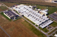 Toyota pausing production at European plants