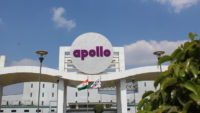 Apollo Tyres suspends production at four plants in India