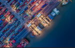 Maritime Cargo Services