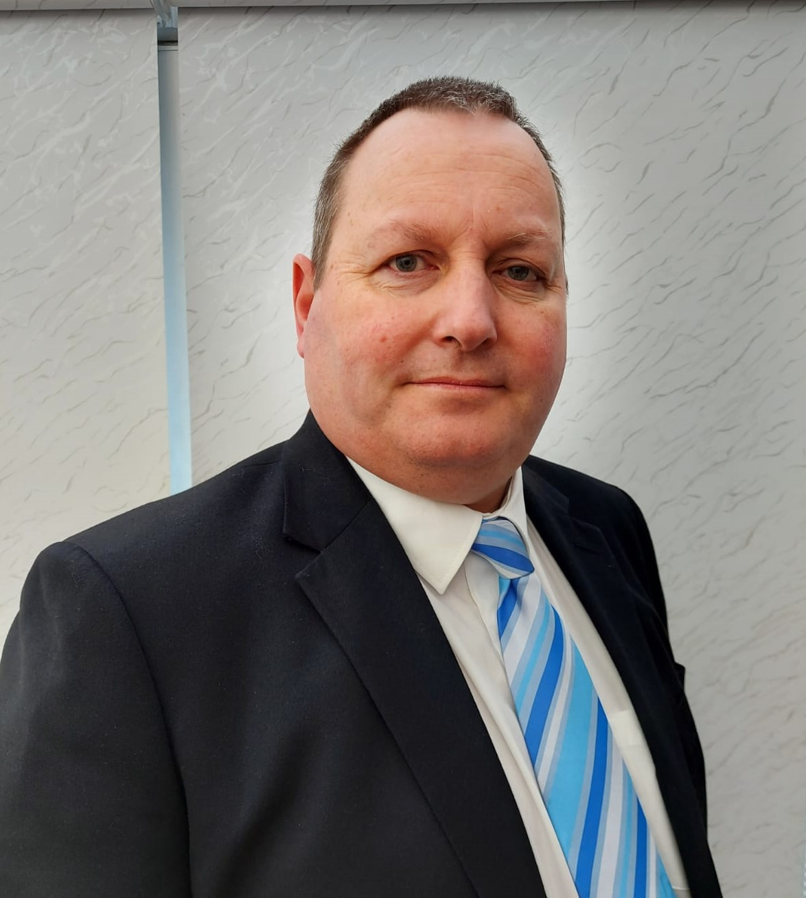 PCL appoints new national sales manager