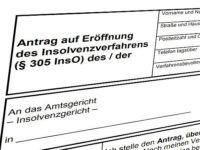 Insolvency proceedings begin for 7 Fintyre Group companies in Germany