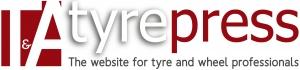 Tyrepress