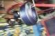 Cooper Tire Europe's Melksham, UK, production plant