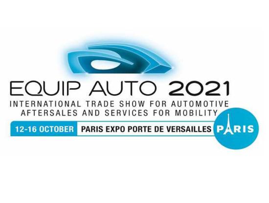 Equipe Auto is considering