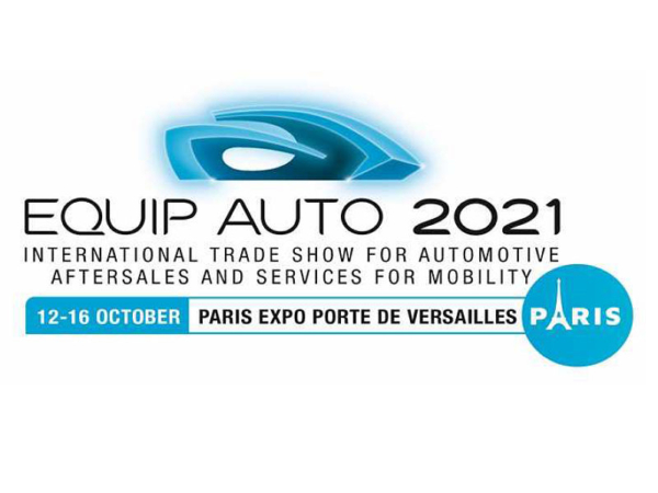 "Equipe Auto is considering ""repositioning"""