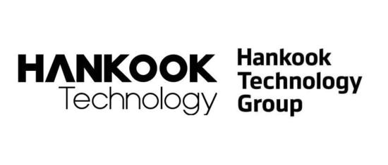 Hankook logos disputed