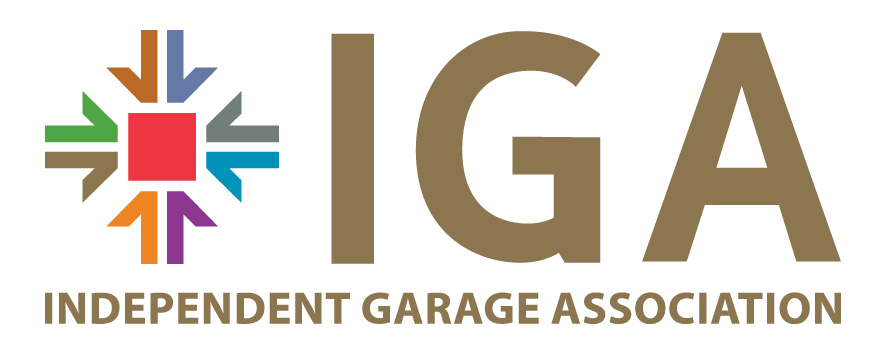 IGA launching Covid-19 Compliance scheme for independent garages