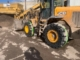Jones Skip Hire opted for 20.5-25 TY cushion tyres