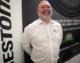 Bridgestone UK Public Service Vehicle (PSV) operations manager Justin Mason
