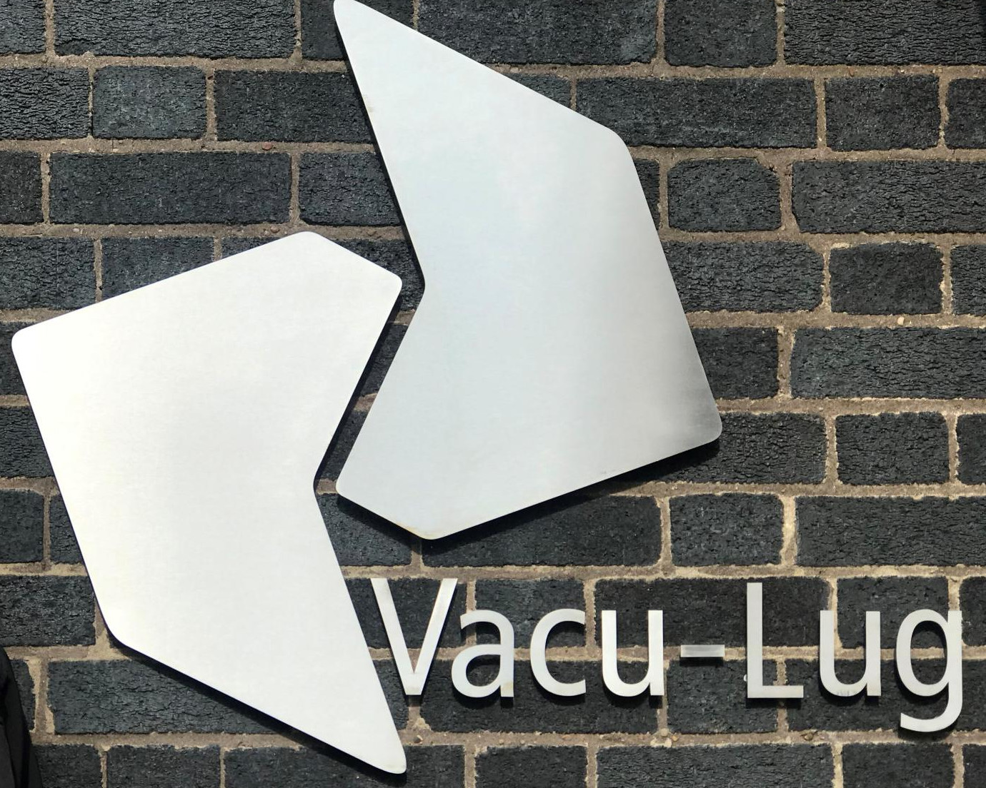 Vaculug former directors sue new owner