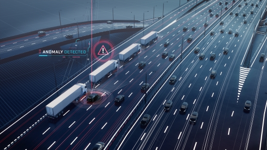 ResiCAV has highlighted the 'urgent need' for a national road transport cybersecurity