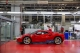 The Ferrari F8 Tributo