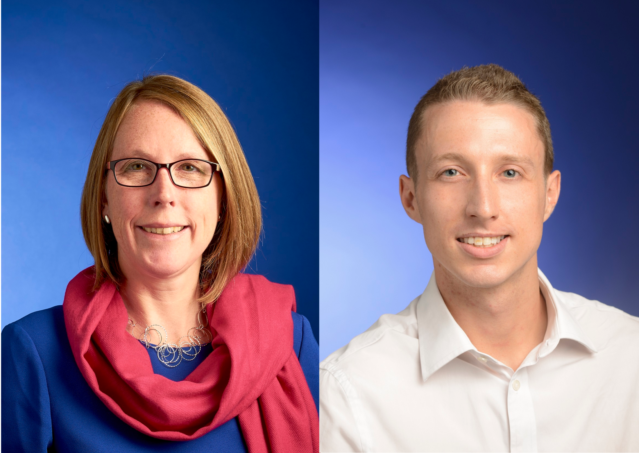 New KPMG Mobility senior appointments